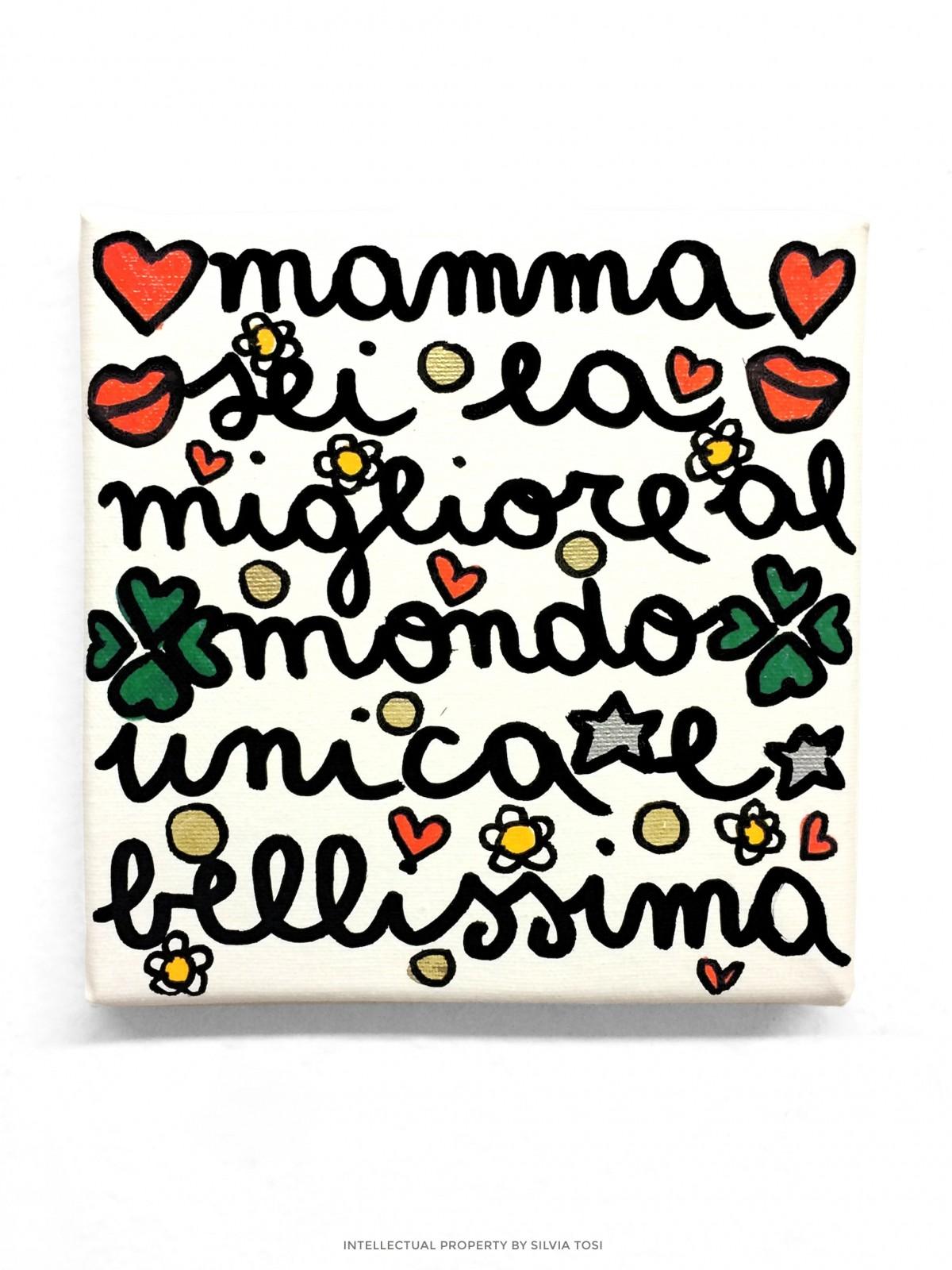 Mamma sei la migliore al mondo 2 shortlovemessage - Migliore cucina al mondo ...