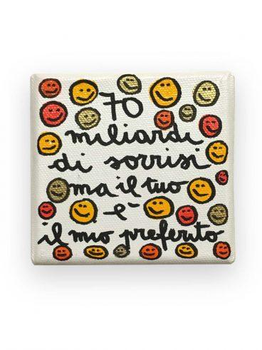 70-miliardi-di-sorrisi